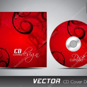 depositphotos_11694323-stock-illustration-cd-cover-design-template-with