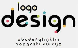 logo-design-blog-1024x576